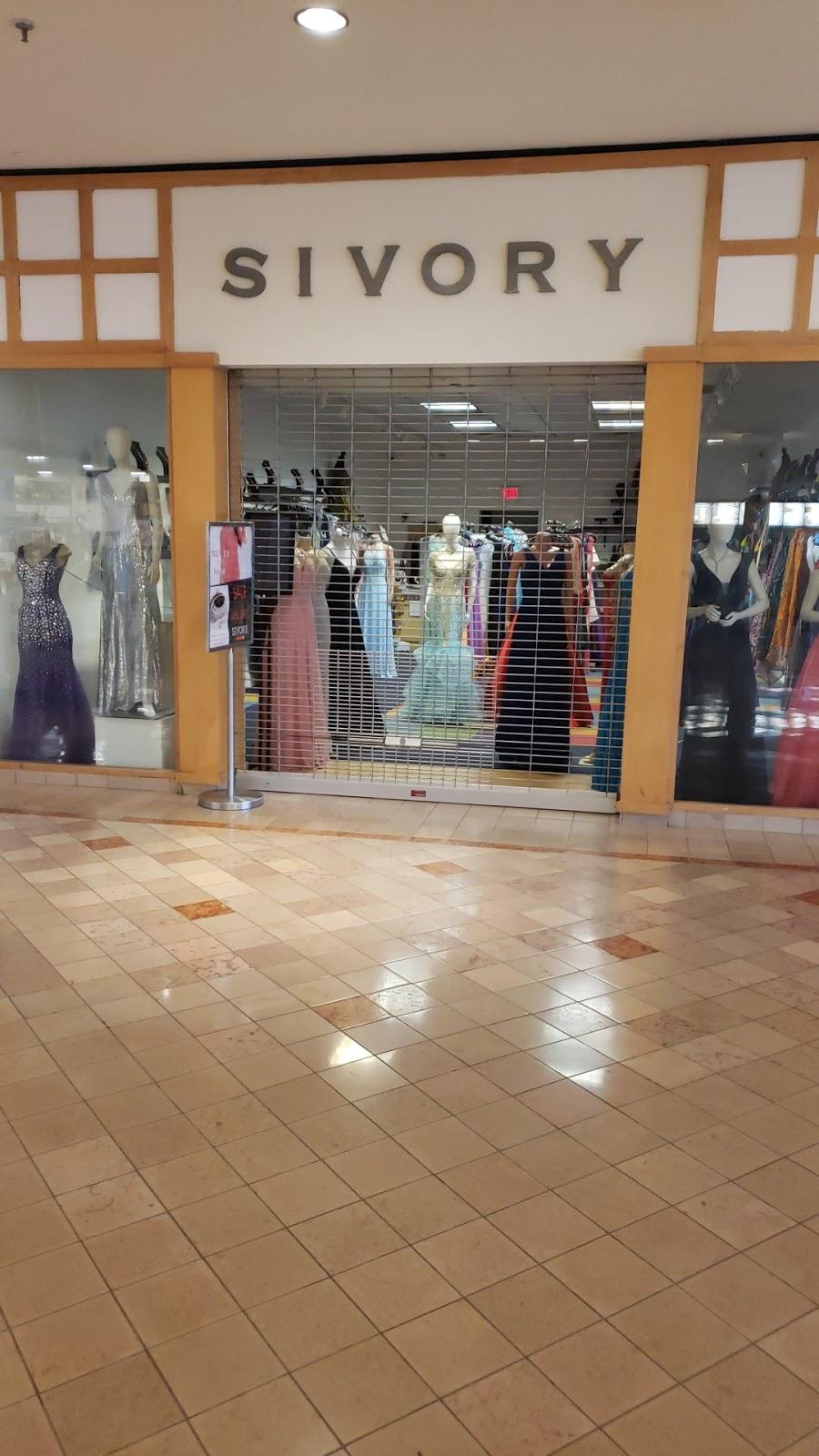 Sivory - clothing store  | Photo 1 of 3 | Address: 250 Woodbridge Center Dr, Woodbridge, NJ 07095, USA | Phone: (908) 494-7453