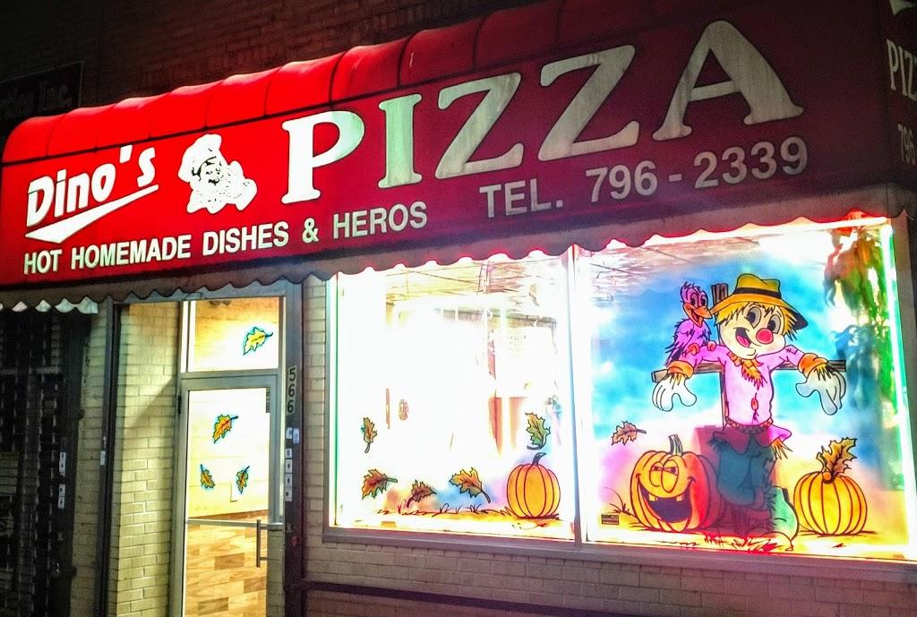 Dinos - meal delivery    Photo 1 of 10   Address: 5660 Mosholu Ave #2411, Bronx, NY 10471, USA   Phone: (718) 796-2339