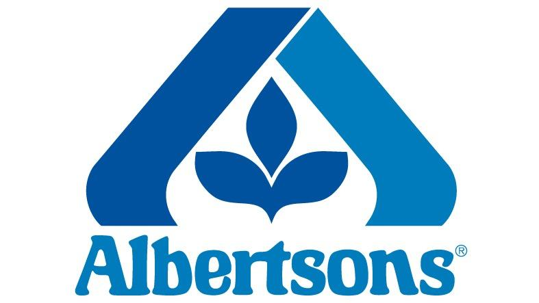 Albertsons Pharmacy - pharmacy    Photo 2 of 2   Address: 23072 Alicia Pkwy, Mission Viejo, CA 92692, USA   Phone: (949) 583-9779