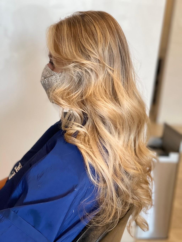 Beleza Salon - hair care    Photo 2 of 10   Address: 1475 Holcomb Bridge Rd #181, Roswell, GA 30076, USA   Phone: (770) 649-9996
