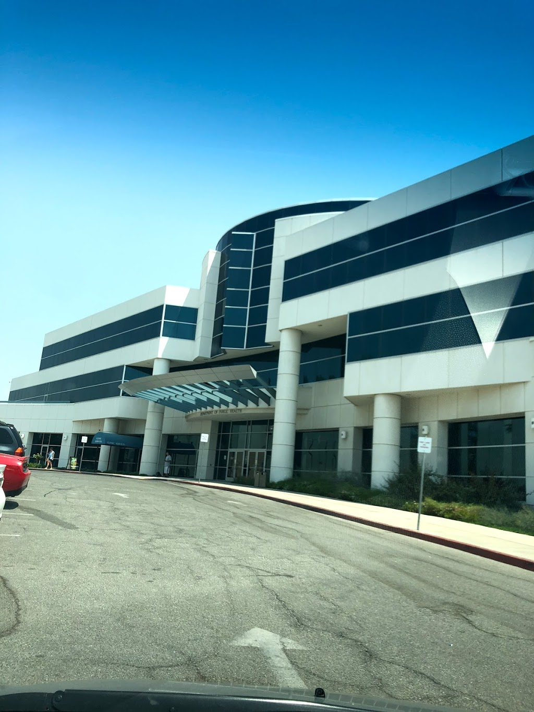 Kern Medical - hospital  | Photo 7 of 10 | Address: 1700 Mount Vernon Ave, Bakersfield, CA 93306, USA | Phone: (661) 326-2000