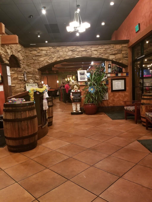 Rodrigos Mexican Grill - restaurant    Photo 6 of 10   Address: 150 W Parkridge Ave, Corona, CA 92880, USA   Phone: (951) 738-0373