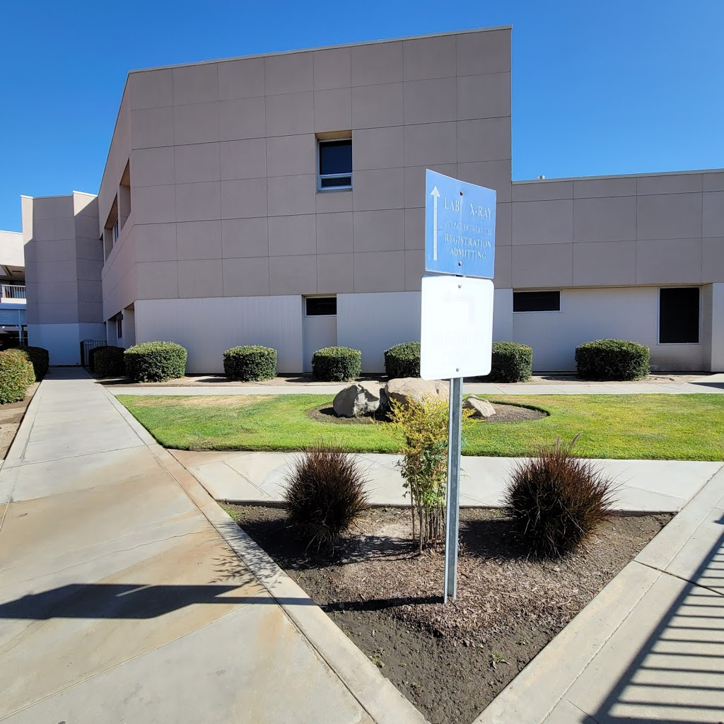 Madera County Hospital - hospital    Photo 10 of 10   Address: 1250 E Almond Ave, Madera, CA 93637, USA   Phone: (559) 675-5555