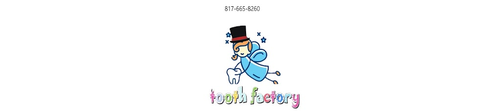 Tooth Factory Dr Windmiller, DDS - dentist    Photo 4 of 4   Address: 1966 Ephriham Ave, Fort Worth, TX 76164, USA   Phone: (817) 665-8260