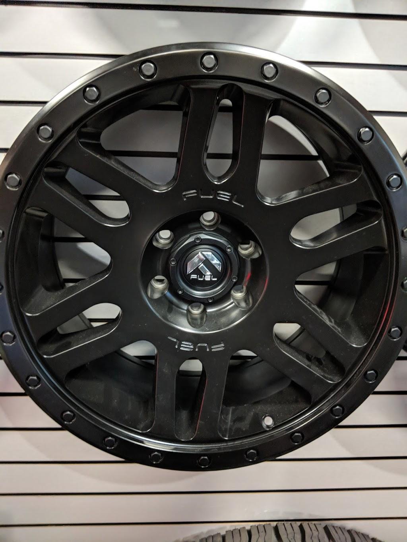 XTC Motorsports - car repair  | Photo 6 of 10 | Address: 380 E Comstock Dr, Chandler, AZ 85225, USA | Phone: (480) 558-8588