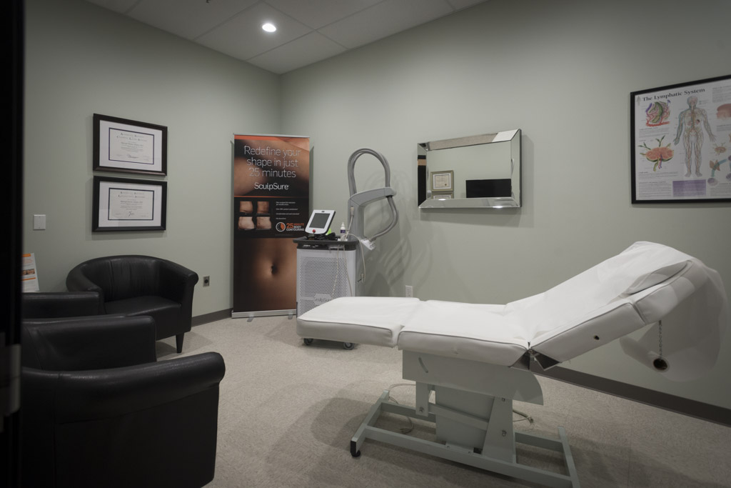 LUXE Medical Spa - spa  | Photo 5 of 10 | Address: 5285 Independence Pkwy #300, Frisco, TX 75035, USA | Phone: (469) 306-4516