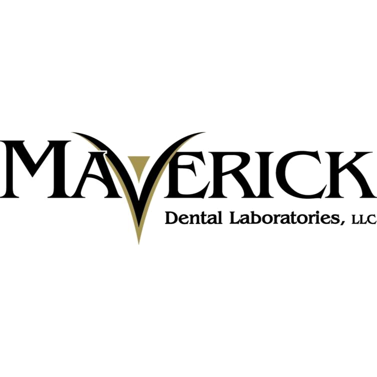Maverick Dental Laboratories - dentist    Photo 8 of 10   Address: 1615 Golden Mile Hwy, Monroeville, PA 15146, USA   Phone: (866) 294-7444