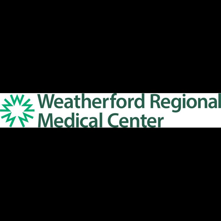 Mike Meador, PA-C - hospital    Photo 1 of 1   Address: 5700 E Interstate 20, Service Road South, Aledo, TX 76008, USA   Phone: (817) 489-7300