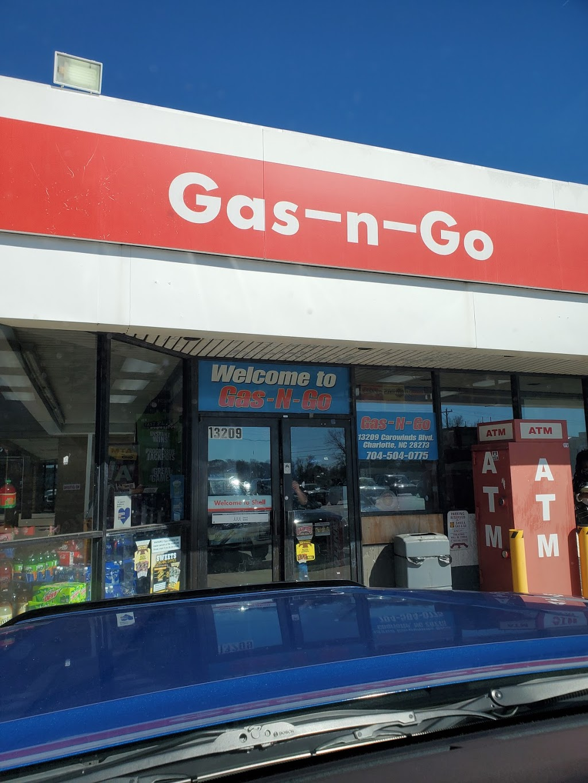 Shell - gas station    Photo 2 of 6   Address: 13209 Carowinds Blvd, Charlotte, NC 28273, USA   Phone: (704) 504-0775