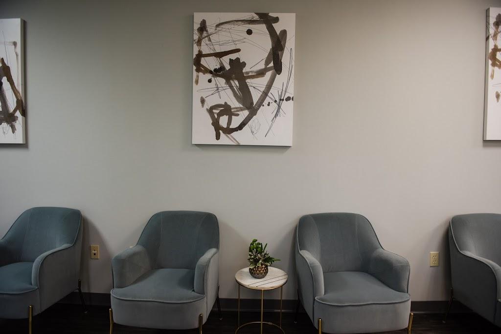 Bellevue Behavioral Solutions - doctor    Photo 7 of 10   Address: 3101 University Blvd S # 206, Jacksonville, FL 32216, USA   Phone: (904) 886-0361