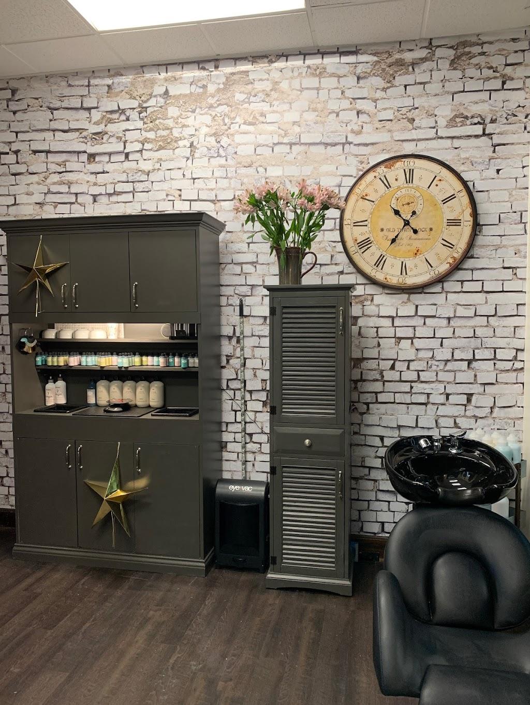 Juna Salon - hair care  | Photo 3 of 10 | Address: 1655 Mansell Rd Suite 174, Alpharetta, GA 30009, USA | Phone: (470) 485-6030