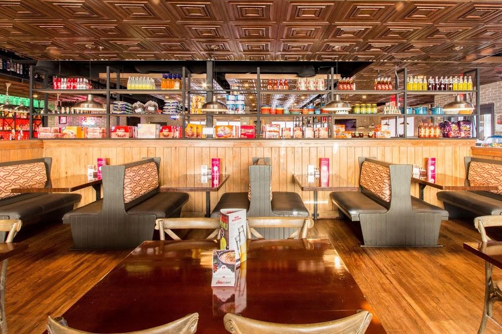 Carnitas Queretaro Mexican Restaurant - restaurant  | Photo 1 of 10 | Address: 7410 Remcon Cir, El Paso, TX 79912, USA | Phone: (915) 584-9906