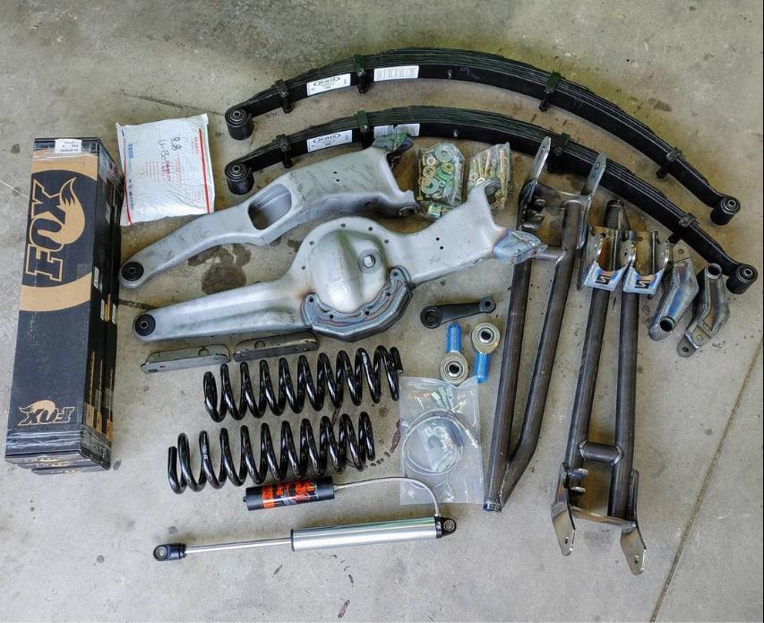Solo Motorsports Inc - car repair    Photo 9 of 10   Address: 639 Barranca Ave, Covina, CA 91723, USA   Phone: (626) 966-7656