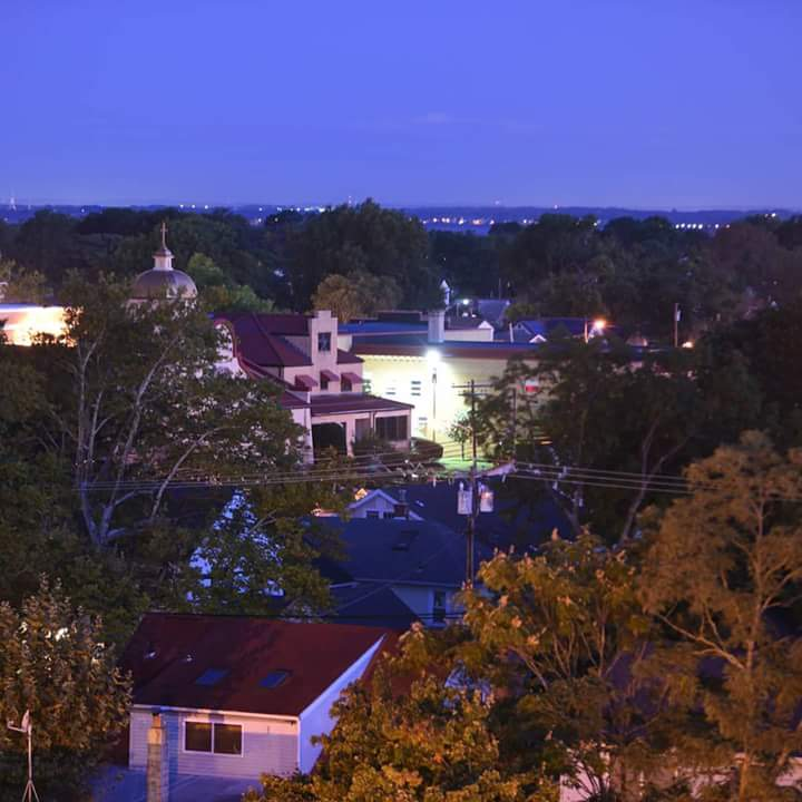 Bill Jones Photography - museum    Photo 8 of 10   Address: 76 Maple Ave, Keansburg, NJ 07734, USA   Phone: (732) 216-4810