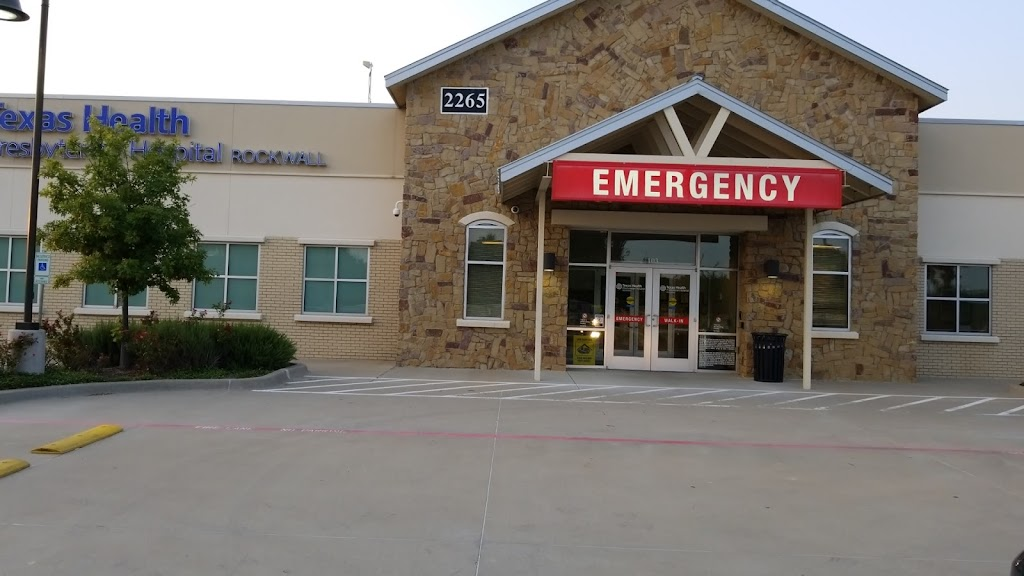 Texas Health Rockwall Sports Medicine - hospital  | Photo 1 of 2 | Address: 3150 Horizon Rd, Rockwall, TX 75032, USA | Phone: (469) 698-1518