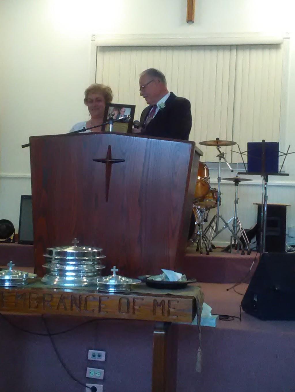 Azusa First Assembly of God - church  | Photo 2 of 3 | Address: 534 N Alameda Ave #2928, Azusa, CA 91702, USA | Phone: (626) 334-7100