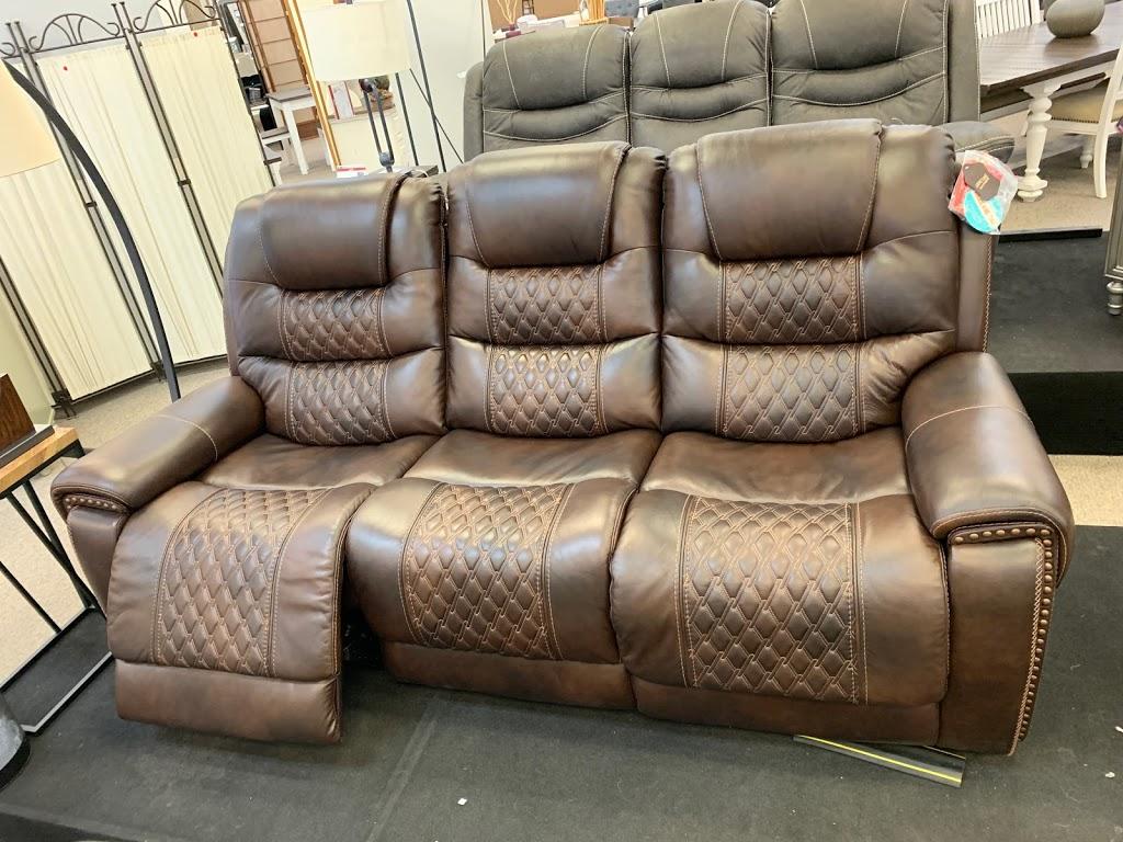 F&C Furniture DFW - furniture store  | Photo 4 of 10 | Address: 1300 S Polk St #267, Dallas, TX 75224, USA | Phone: (469) 888-0334