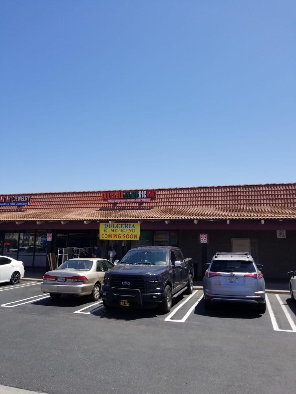 Dulceria El Mexicano - home goods store  | Photo 1 of 10 | Address: 6941 Linda Vista Rd C, San Diego, CA 92111, USA | Phone: (858) 430-6400