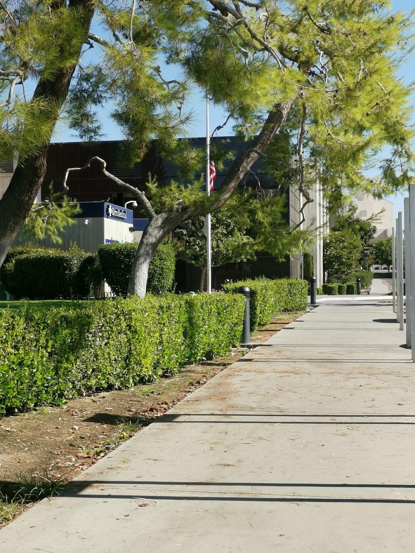 Kern Medical - hospital  | Photo 10 of 10 | Address: 1700 Mount Vernon Ave, Bakersfield, CA 93306, USA | Phone: (661) 326-2000