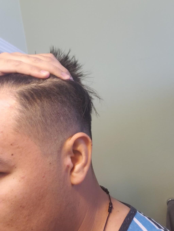 Straight Edge and Cuts - hair care    Photo 7 of 9   Address: 9233 Telegraph Rd, Pico Rivera, CA 90660, USA   Phone: (562) 271-7758