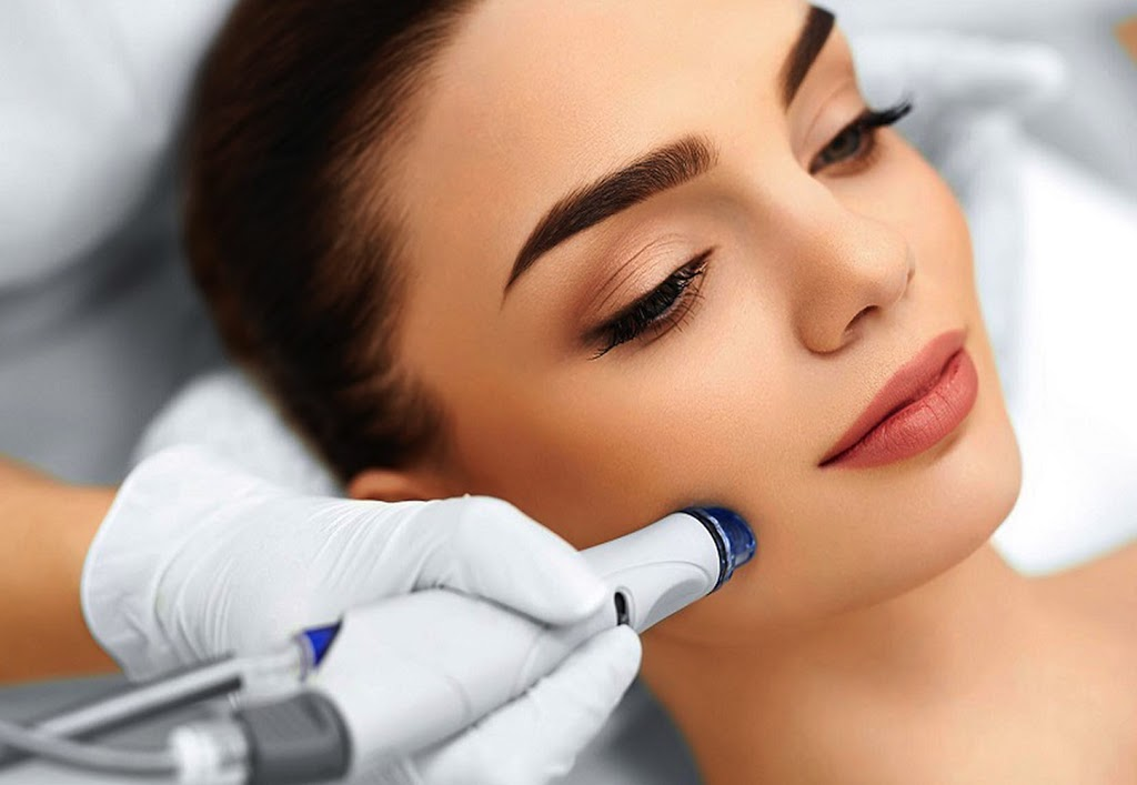 Derma Beauty Medical Spa - spa    Photo 10 of 10   Address: 9050 Pines Blvd Suite #380, Pembroke Pines, FL 33024, USA   Phone: (954) 374-8571