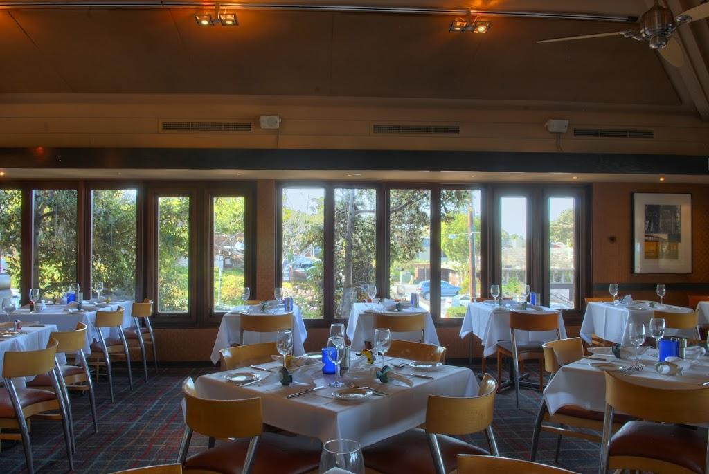 Pacifica Del Mar - restaurant    Photo 7 of 10   Address: 1555 Camino Del Mar, Del Mar, CA 92014, USA   Phone: (858) 792-0476