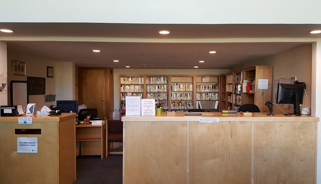 O. Cope Budge Library - library    Photo 2 of 5   Address: 55 Fair Dr, Costa Mesa, CA 92626, USA   Phone: (714) 966-6381