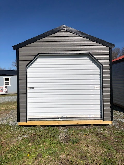 Bennett Building Systems of Lexington - store  | Photo 3 of 7 | Address: 1634 Old U.S. Hwy 52, Lexington, NC 27295, USA | Phone: (336) 300-8527