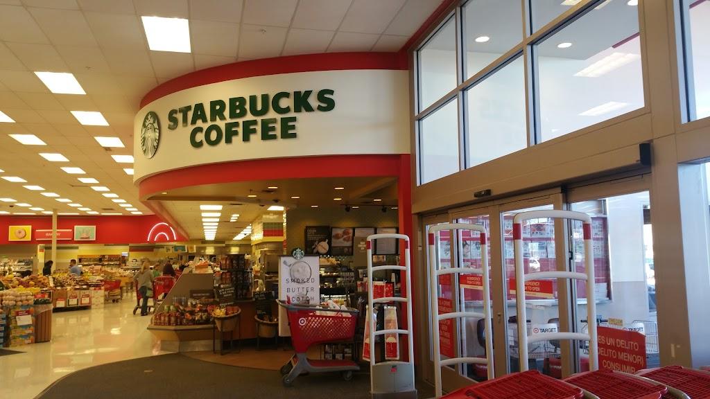 Starbucks - cafe    Photo 4 of 10   Address: 4884 Eldorado Pkwy, Frisco, TX 75034, USA   Phone: (972) 464-5745