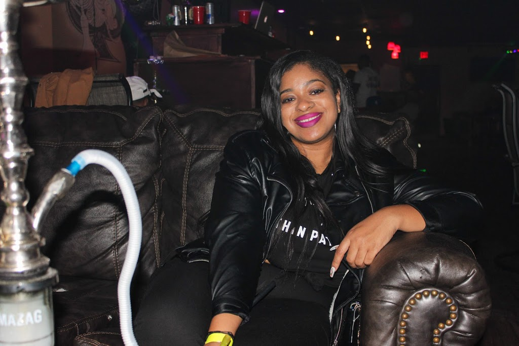 Spades Cafe and Hookah Lounge - night club    Photo 9 of 10   Address: 3705 Malco Way Suite 105, Memphis, TN 38125, USA   Phone: (901) 402-2687