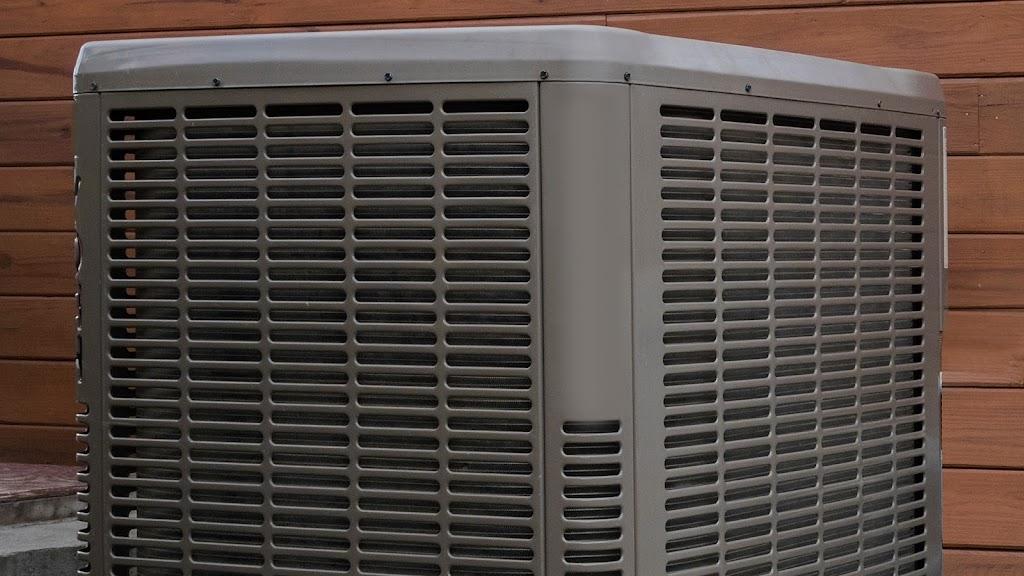 AC, Heating & Plumber Service – HVAC - plumber  | Photo 1 of 7 | Address: 1817 Morena Blvd unit h, San Diego, CA 92110, USA | Phone: (858) 397-9088