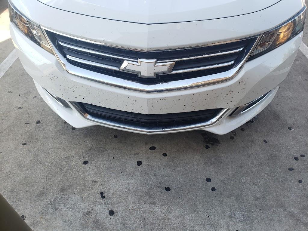 Blue Sky Car Wash - car wash    Photo 5 of 7   Address: 3033 Loyola Dr, Kenner, LA 70065, USA   Phone: (504) 468-2858