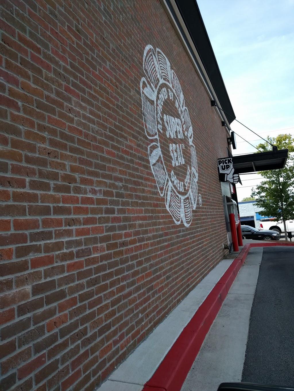SUSHI-TO - restaurant    Photo 17 of 20   Address: 4224 W Indian School Rd, Phoenix, AZ 85019, USA   Phone: (602) 396-2995