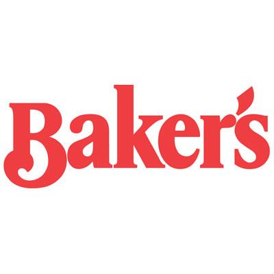 Bakers Pharmacy - pharmacy    Photo 3 of 3   Address: 7312 N 30th St, Omaha, NE 68112, USA   Phone: (402) 451-3980