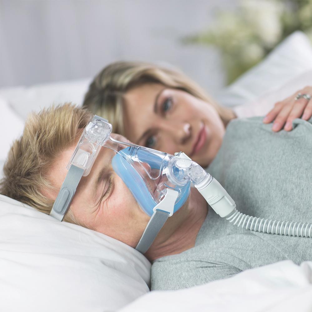 Apria Healthcare - health  | Photo 1 of 5 | Address: 8550, 89 N 91st Ave Bldg H, Ste 85, Peoria, AZ 85345, USA | Phone: (623) 872-1392