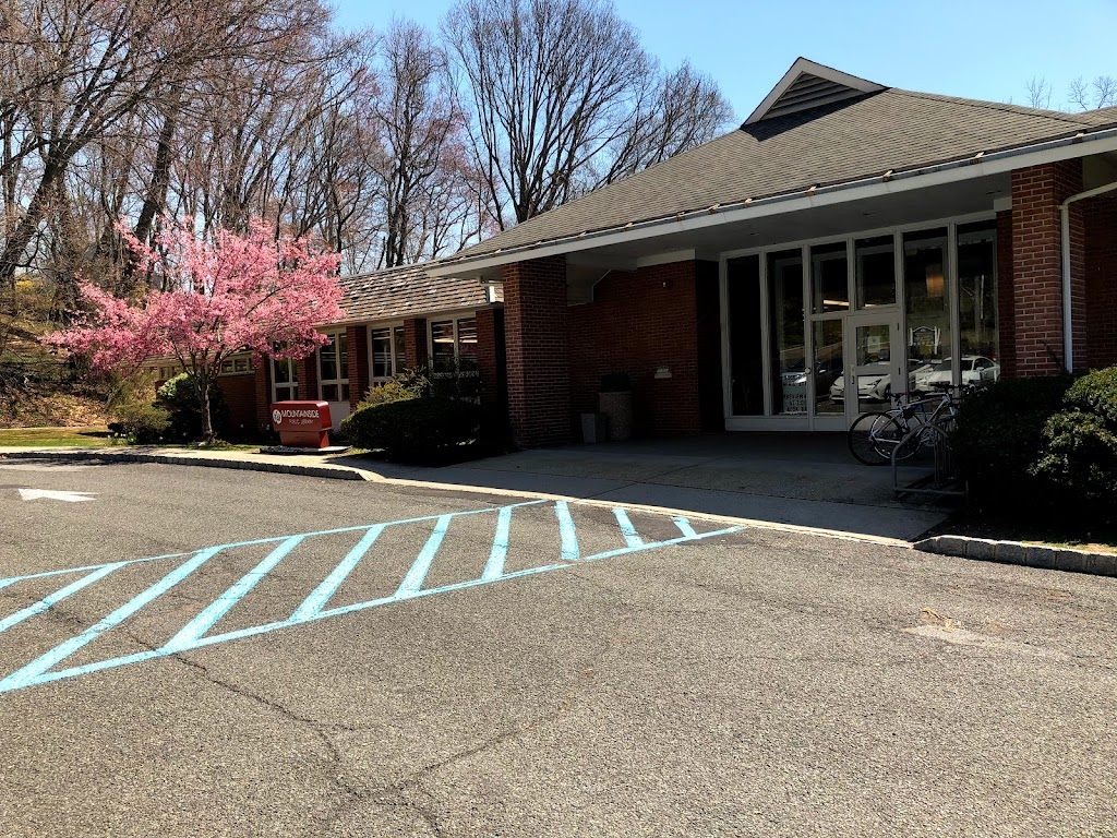 Mountainside Public Library - library    Photo 1 of 1   Address: 1 Constitution Plaza, Mountainside, NJ 07092, USA   Phone: (908) 233-0115