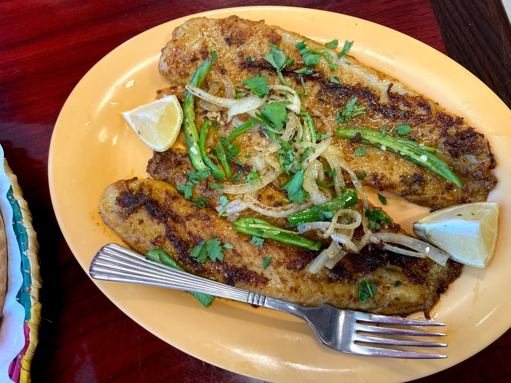 Iqra Grill - restaurant    Photo 5 of 10   Address: 24170 Ford Rd Suite B, Porter, TX 77365, USA   Phone: (281) 577-4070