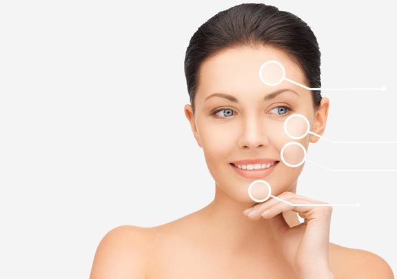 Derma Beauty Medical Spa - spa    Photo 1 of 10   Address: 9050 Pines Blvd Suite #380, Pembroke Pines, FL 33024, USA   Phone: (954) 374-8571