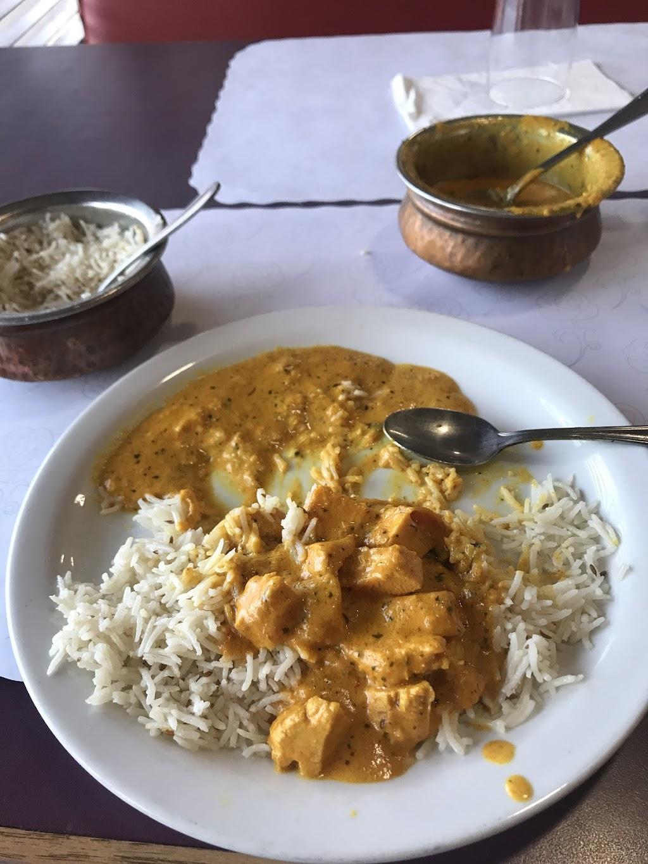 Tandoor Indian Restaurant - restaurant    Photo 7 of 10   Address: 27167 Mission Blvd, Hayward, CA 94544, USA   Phone: (510) 885-1212