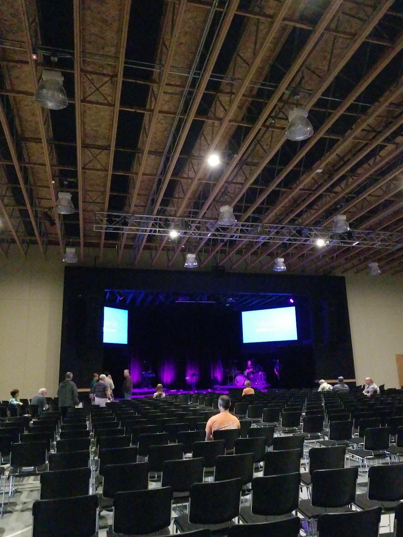 Willamette Christian Church - church  | Photo 8 of 10 | Address: 3153 S Brandywine Dr, West Linn, OR 97068, USA | Phone: (503) 656-2328