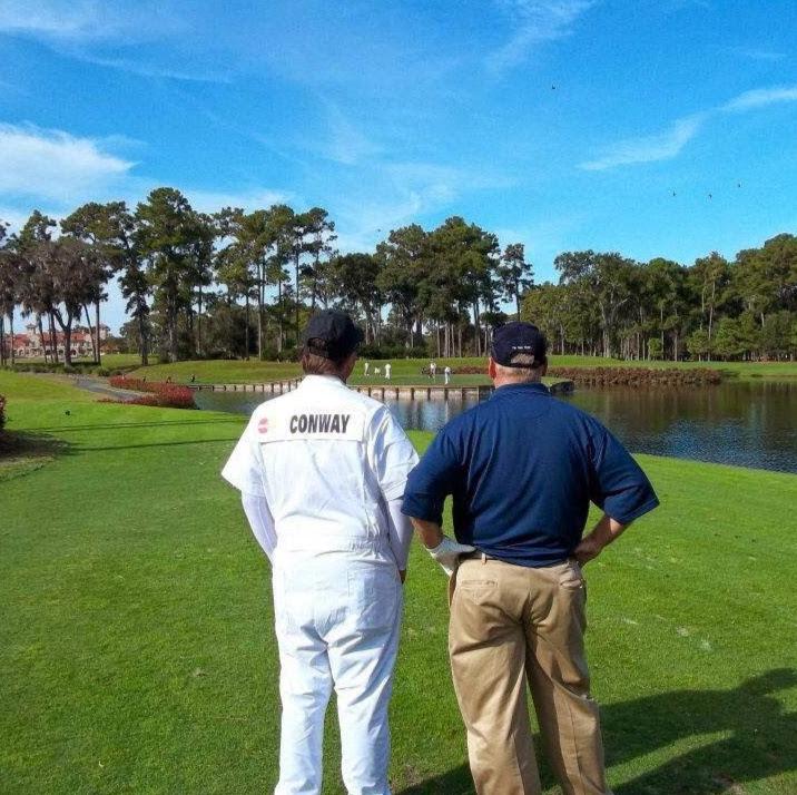 Wade Conway Golf Academy - school  | Photo 3 of 10 | Address: 10770 Lebanon Rd, Mt. Juliet, TN 37122, USA | Phone: (615) 669-8333