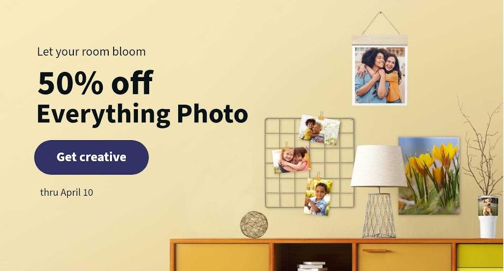 Walgreens Photo - electronics store  | Photo 5 of 6 | Address: 751 Richmond Rd, Richmond Heights, OH 44143, USA | Phone: (440) 442-3368