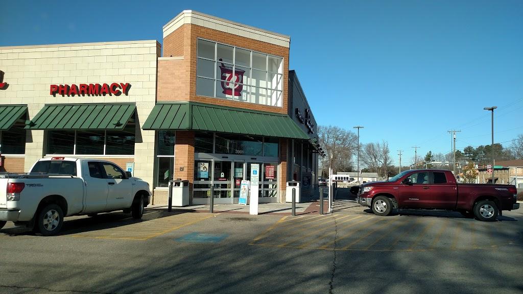 Walgreens - convenience store  | Photo 4 of 9 | Address: 3901 Oaklawn Blvd, Hopewell, VA 23860, USA | Phone: (804) 452-2542
