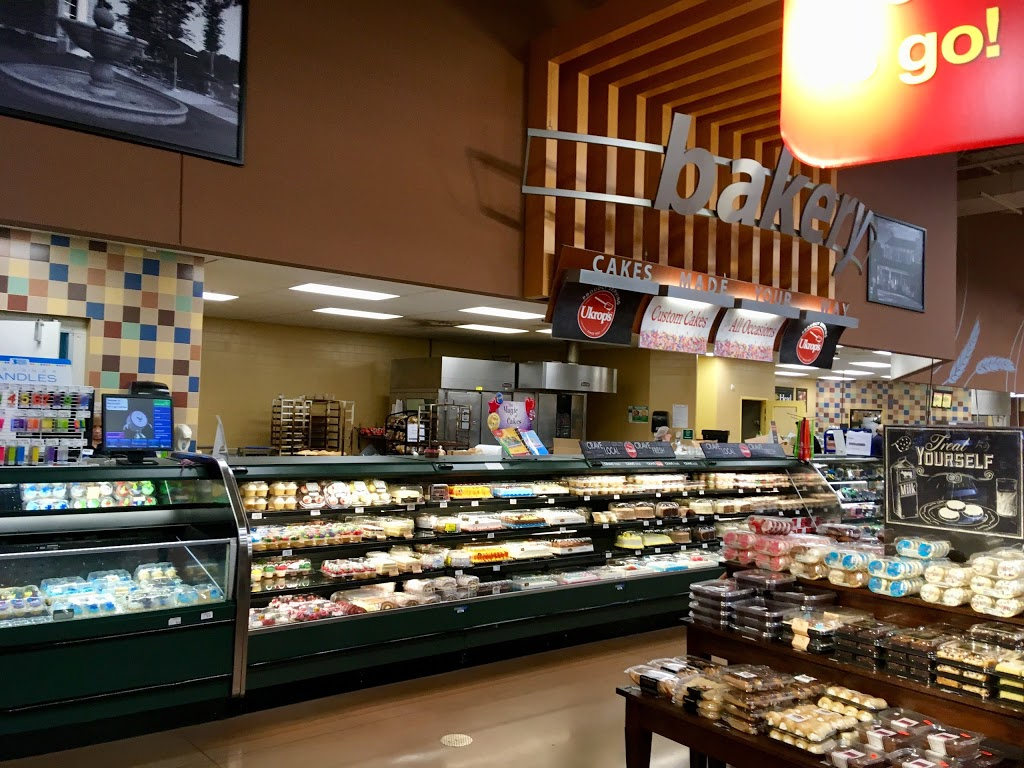 Kroger Bakery - bakery  | Photo 2 of 5 | Address: 11895 W Broad St, Richmond, VA 23233, USA | Phone: (804) 360-2643