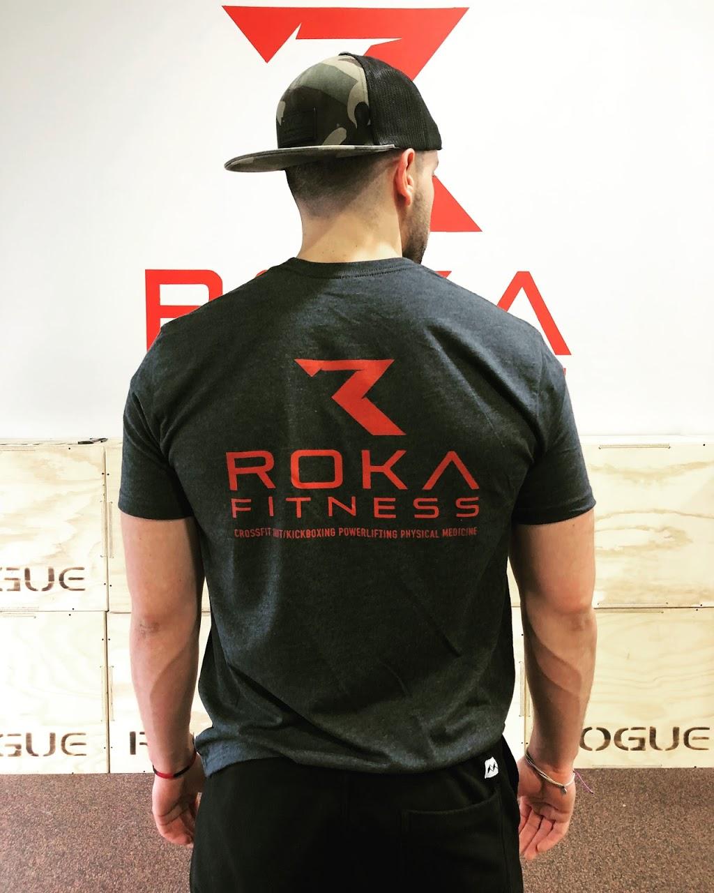 RK512 - gym  | Photo 6 of 10 | Address: 7601 S Congress Ave #500, Austin, TX 78745, USA | Phone: (512) 922-8423