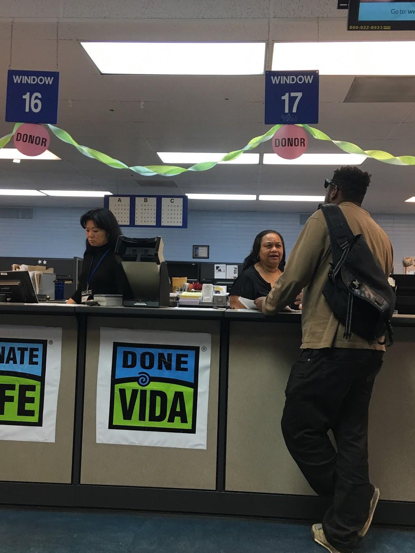 San Francisco DMV - local government office    Photo 10 of 10   Address: 1377 Fell St, San Francisco, CA 94117, USA   Phone: (800) 777-0133