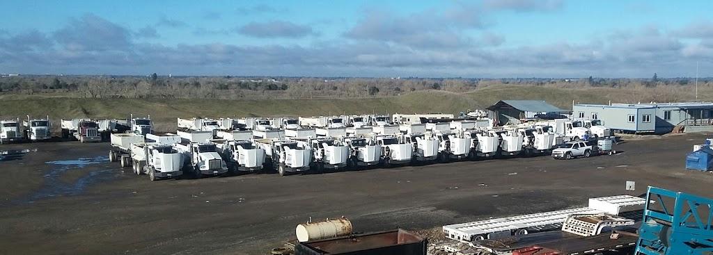 G R Trucking - moving company    Photo 6 of 6   Address: 12584 White Rock Rd, Rancho Cordova, CA 95742, USA   Phone: (916) 985-2700