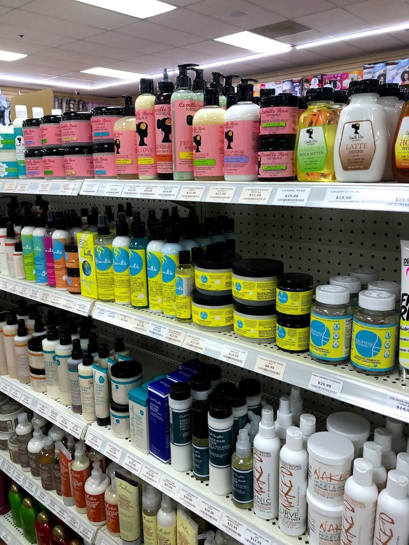 Beauty Island - store  | Photo 8 of 10 | Address: 2179 Fairburn Rd, Douglasville, GA 30135, USA | Phone: (770) 966-2442