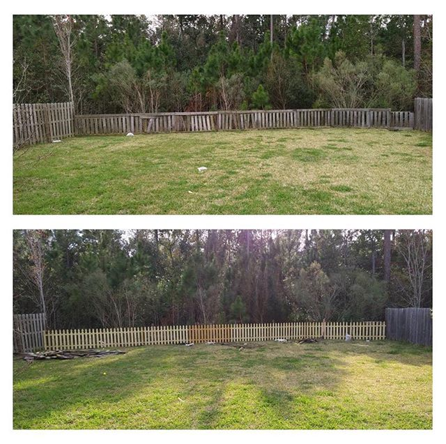 Five Star Improvement - painter  | Photo 10 of 10 | Address: 75113 Ravenwood Dr, Yulee, FL 32097, USA | Phone: (904) 753-9271