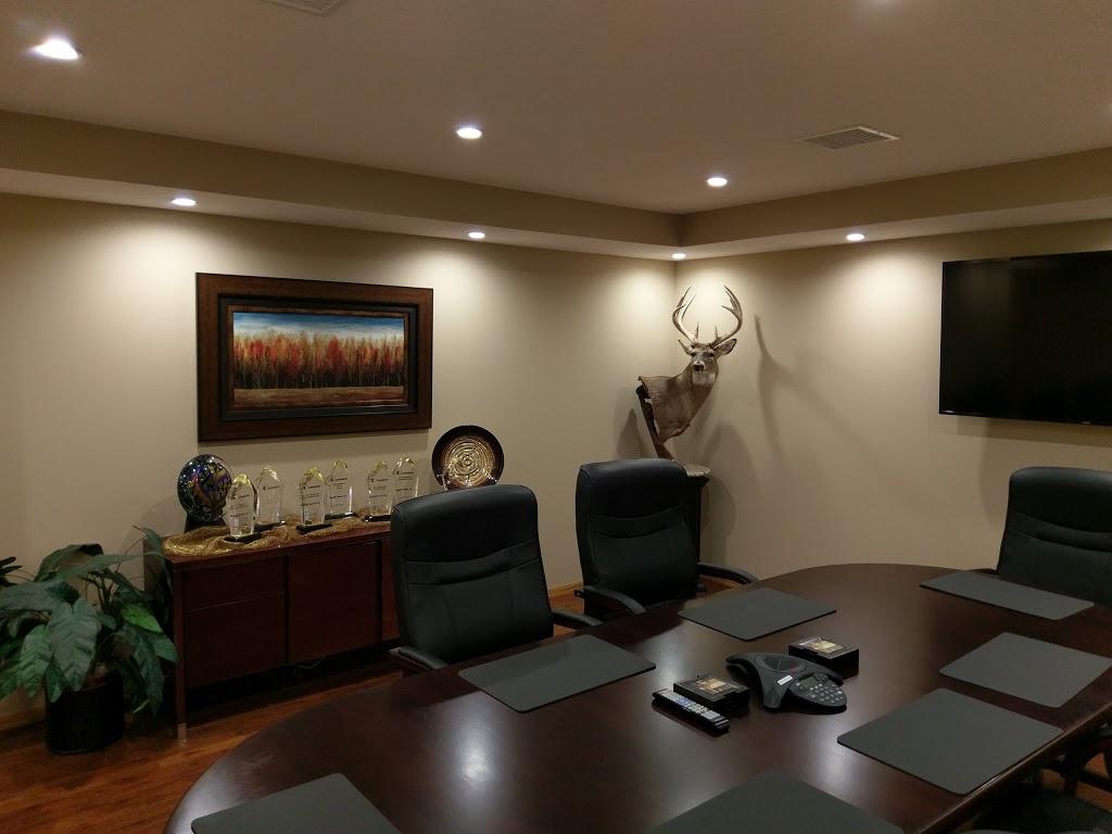 Wm. F. Hurst Co., LLC - store    Photo 10 of 10   Address: 2121 Southwest Blvd, Wichita, KS 67213, USA   Phone: (316) 942-7474